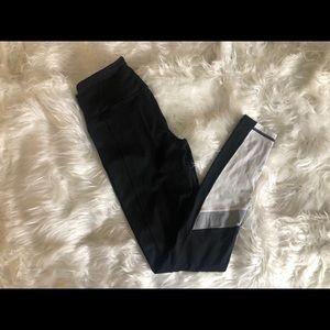 Victoria Secret Legging
